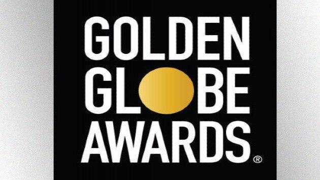 e_golden_globes_logo_02032021_0