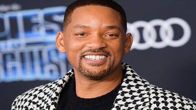 Getty_WillSmith_050321