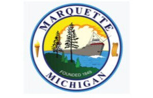 City-of-Marquette-300×193