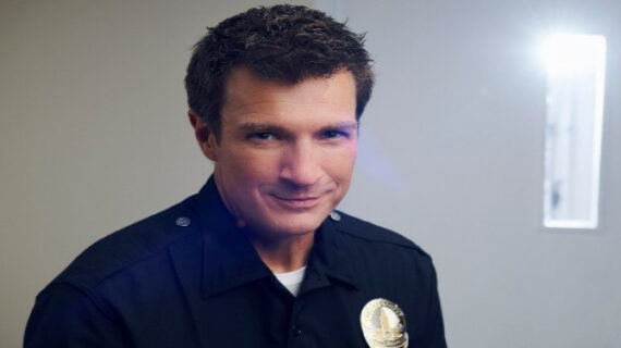 e_nathan_fillion_the_rookie_05142021