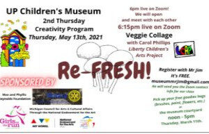 Upper-Peninsula-Childrens-Museum-Virtual-Second-Thursday-300×193