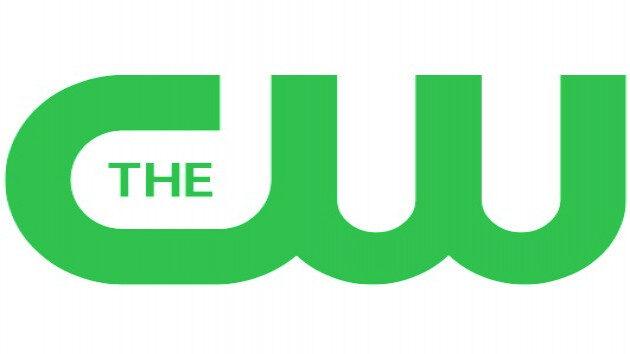 e_cw_logo_05112021
