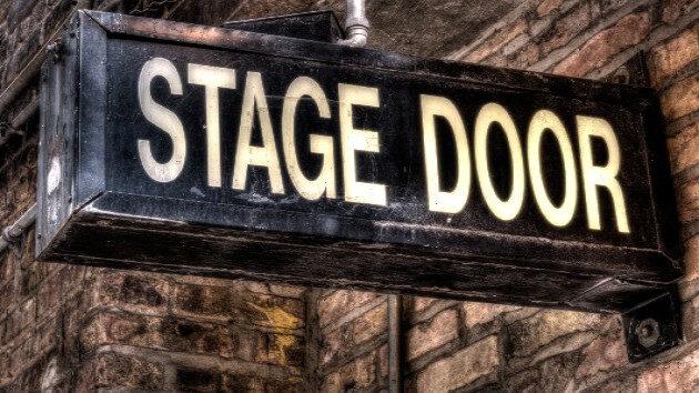 istock_stge_Door_06292020