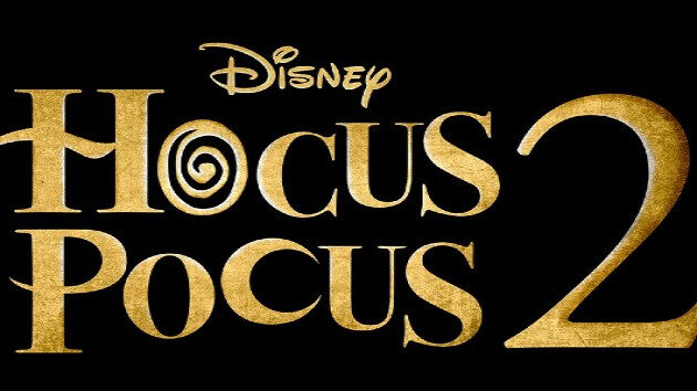 e_hocus_pocus2_05202021