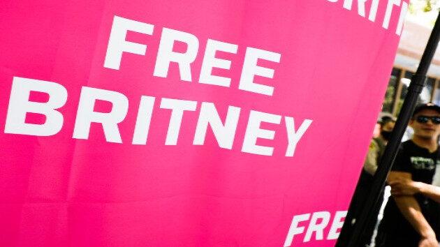 Getty_FreeBritney_062421