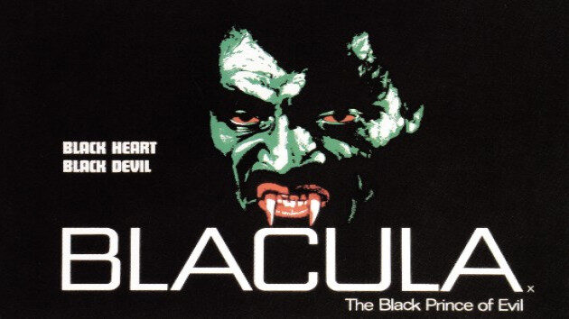 GETTY_BLACULA_POSTER_06182021