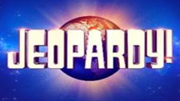 e_jeopardy_logo_02032021