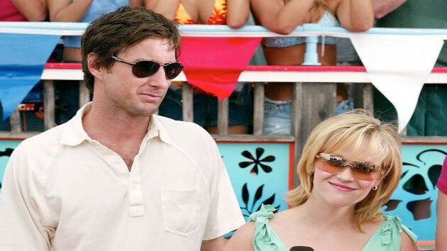 getty_luke_wilson_reese_Witherspoon_06172021
