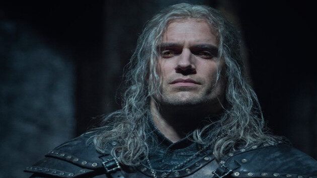 e_The_Witcher_Cavill_11092020%20%281%29