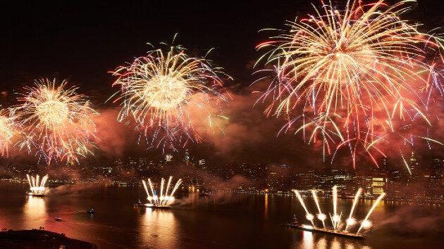 e_macys_fireworks_06102021