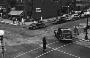 The Marquette Regional History Center presents: Historic Marquette Walking Tours August 3, 2021
