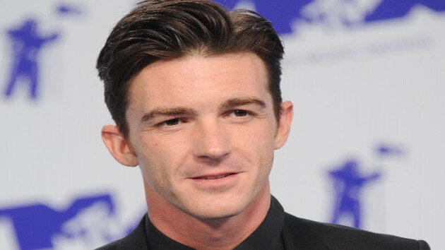 Getty_DrakeBell_062321