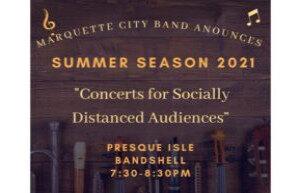 Marquette-City-Band-2021-Summer-Season-300×193