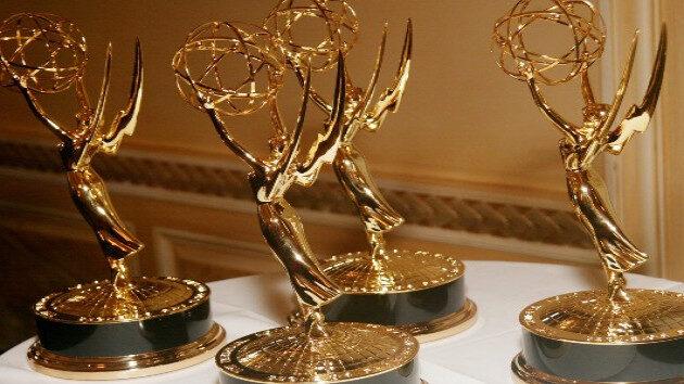 Getty_Emmys_062221