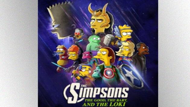 e_simpsons_avengers_06302021