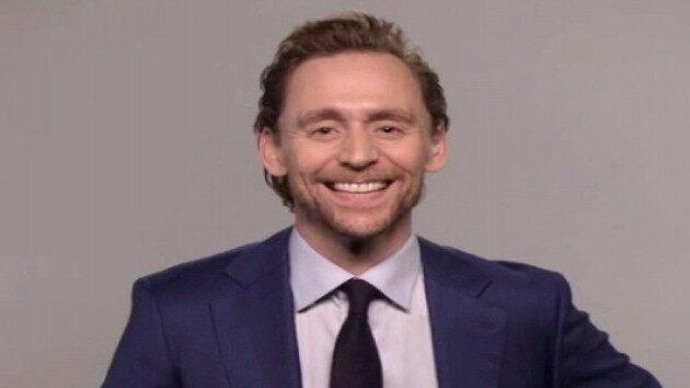 e_tom_hiddleston_07142021