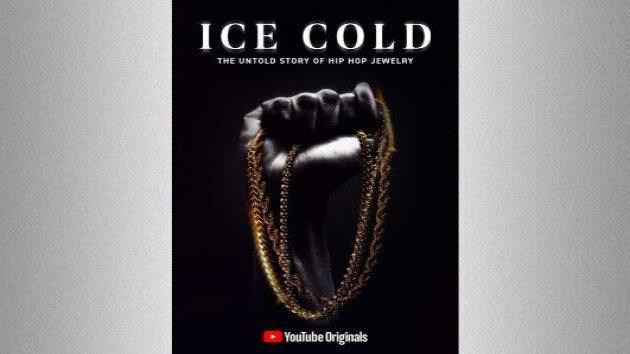 E_IceCold_070821