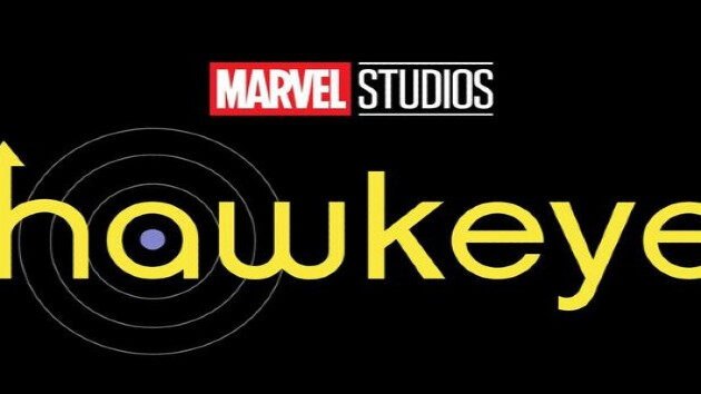 e_hawkeye_logo_07202020