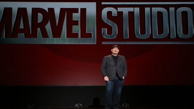 Getty_Marvel_KevinFeige_070221