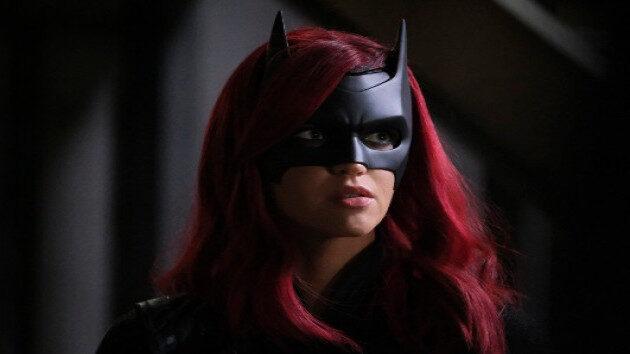 e_batwoman_05202020