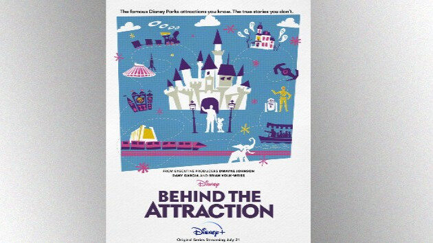 e_behind_the_attraction_07132021