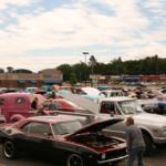 Cars Cars Cars!