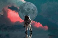 Rocket-Man-Weekend-Theme-210728