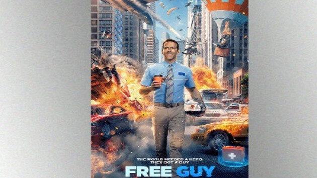 e_free_guy_2020