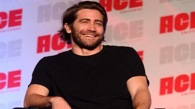 Getty_JakeGyllenhaal_080621