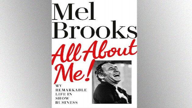 e_mel_brooks_memoir_08042021