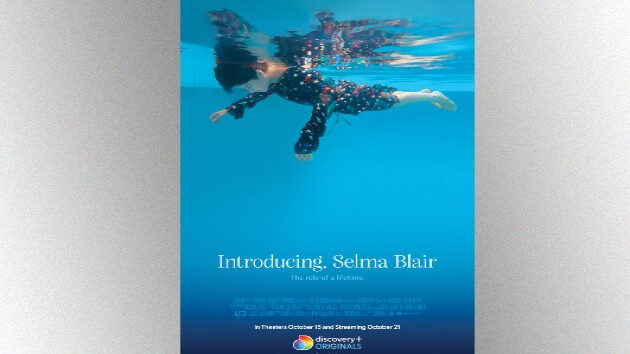 e_introducing_selma_blair_08162021