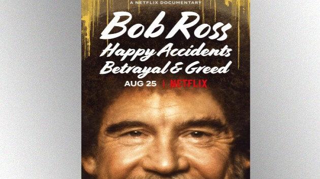 e_bob_ross_netflix_08172021