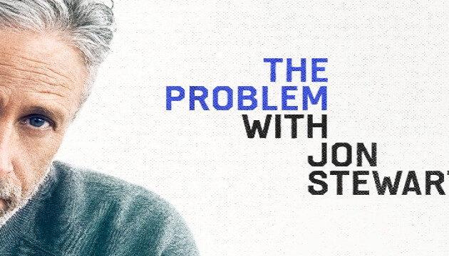 e_problem_jon_stewart_08302021