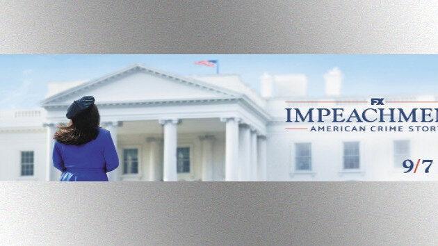 E_Impeachment_081221