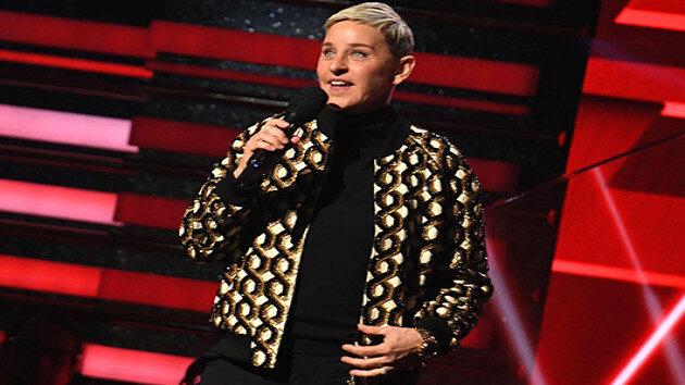 Getty_EllenDeGeneres_08092021