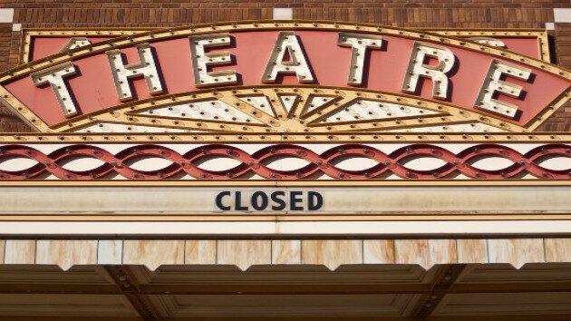 istock_theater_closed_09152021
