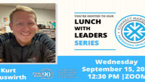 Lunch-With-Leaders-September-with-Kurt-Hauswirth-Facebook-Event-Cover-300×169
