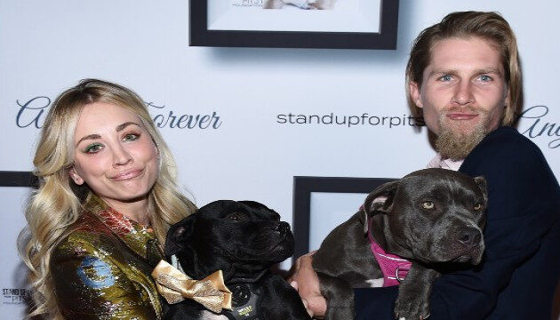 getty_kaley_cuoco_karl_cook_09032021