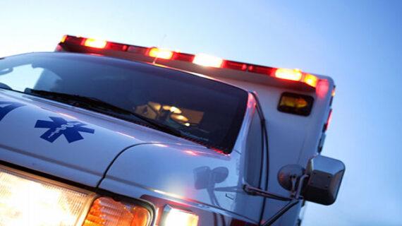 iStock_Ambulance_092421