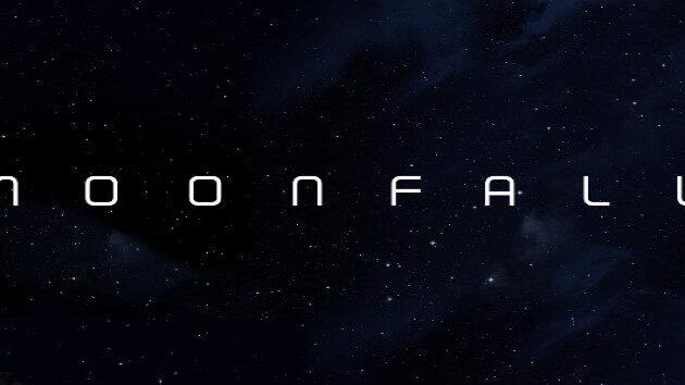 E_Moonfall_Lionsgate090221