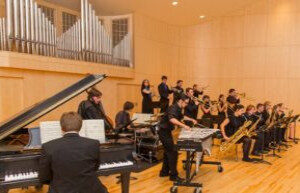 NMU-Jazz-Ensembles-300×193