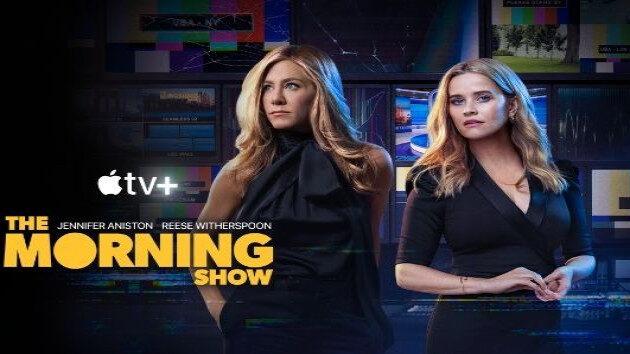 AppleTV%2B_TheMorningShow_091521