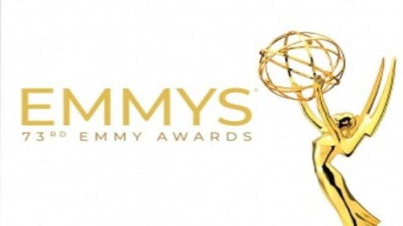 E_Emmys2021_092221
