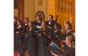 NMU-Choir-300×193