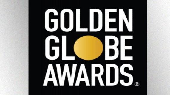 e_golden_globes_logo_02032021